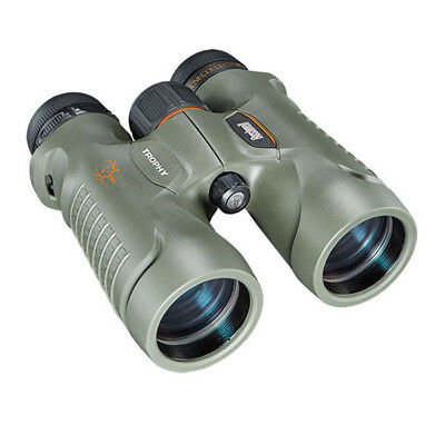 New Bushnell 10x42 Trophy WP Binoculars