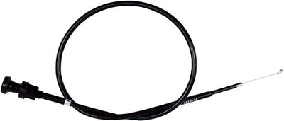 Motion Pro Cables For Street Choke 02-0290