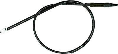 Motion Pro Cables For Street Speedo 04-0081