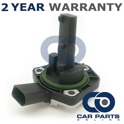 Sump Oil Level Sensor VW Polo 9N 1.2 1.4TDI AUDI A2 1.4TDI EAP ™
