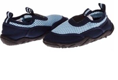 Wholesale Lot New 72  Pairs Toddler Aqua Shoes