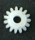 New Volvo 850 Main Odometer Gear fits 1993 through 1997