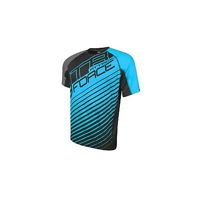 FORCE Jersey MTB ATTACK
