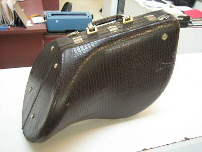 Used Alexander French Horn case, made in Germany