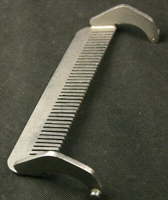 HOBART Meat Tenderizer Front Stripper (Flat type - Comb) - HT101F