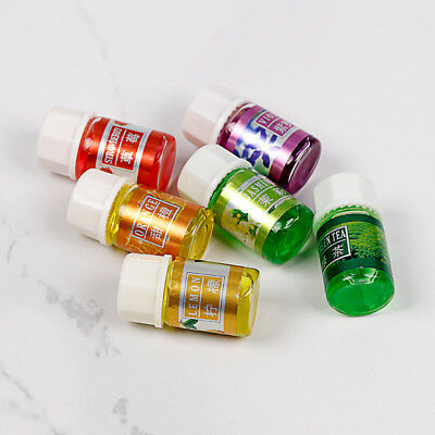 12 kinds of fragrant essential oil 100% pure essential oil 3ML / bottle DC