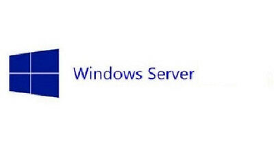 Microsoft MS Windows Server 2012 R2 Standard Key Deutsch