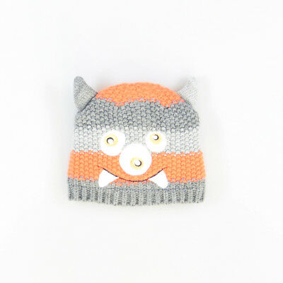 Gorro color Gris marca Early days 12 Meses  508231