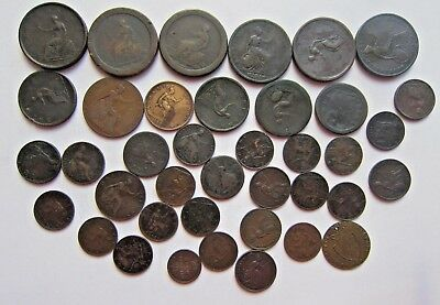 Gb  Lots Of Coins
