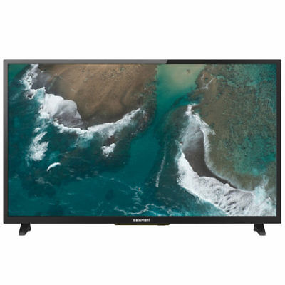 "Element 32"" Class HD (720P) LED TV (ELEFW328B)"