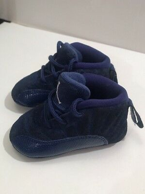 brand new 2bfdf 82ac4 air jordan 12 infant