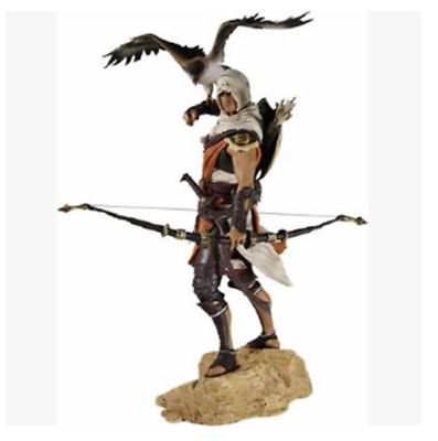 28 Cm Hot Assassins Creed Altair The legendary UBISOFT Byeke Action Figuren PVC
