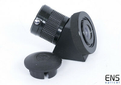 Meade 45 Degree Erecting Prism #933