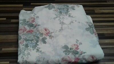 Dorma king size fitted sheet