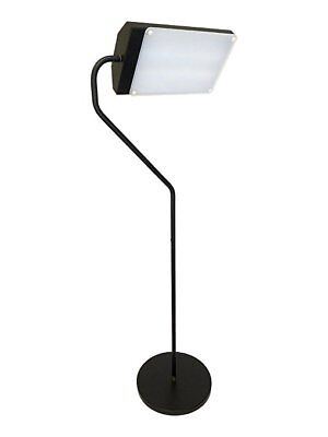 OneNorthern Light Technology Flamingo 10,000 Lux Bright Light Therapy Floor Lamp