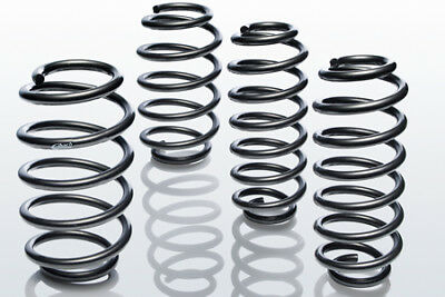 Eibach Pro Kit Lowering Springs Part Number E6022-140