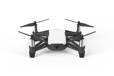 Ryze Tello Mini Quadcopter Drone Powered By DJI