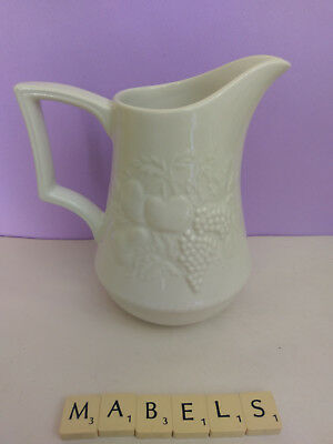 Bhs ~LINCOLN~ large jug