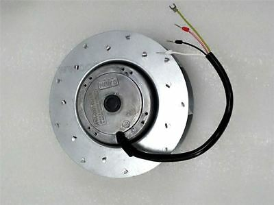 1pc NEW A90L-0001-0538 R Replacement NBM Fan for Fanuc Spindle Motor #M374B QL