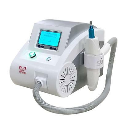 mole removal face whiten best tattoo removal portable beauty machine!