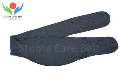 **Original**Stoma Belt-Ostomy Belt-Stoma Support-Stomach Belt By Stoma Care Belt