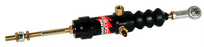 Wilwood Clutch Slave Cylinder 260-1333,IMCA,Late Model,Off Road,Drag Race,