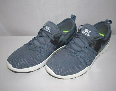 1c37e887fc385 Nike Women s Free Tr 7 Amp Cross Training Shoes 904649 400 Blue White