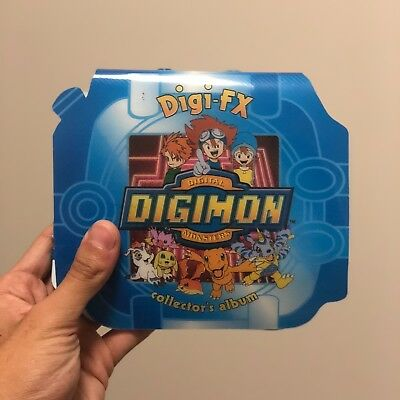 Digimon Tazo Collection (Complete Collection) (Smiths Chips)