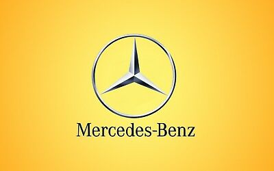 DOWNLOAD MERCEDES ALL MODELS 1990-2014 Workshop Service Manual A,C,E,V CLASS /ML