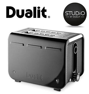model dualit rentate toaster slice dualt review