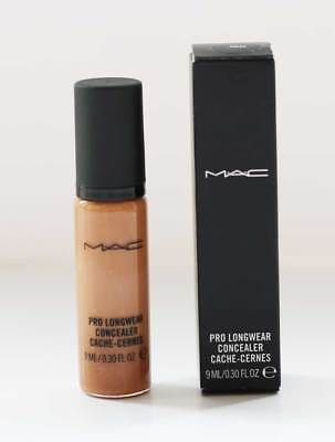 MAC Pro Longwear Concealer Cache-Cernes 9ML - Various Shades - UK Seller