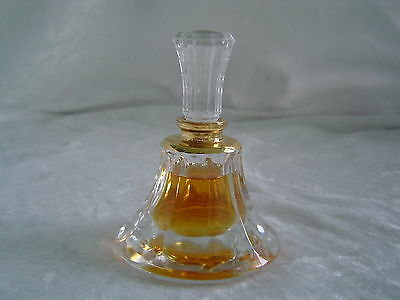 Parfüm Private Number Opalise von Aigner 15 ml