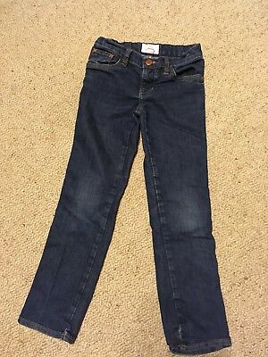 Country Road girls jeans size 7