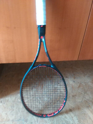Head Graphene Touch Prestige Pro L3 16/19