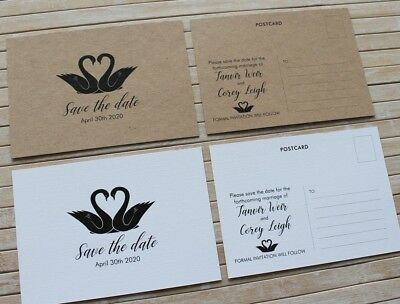 Romantic Long Stamp Diy  Wooden Rubber Stamps For Vintage Stationery Stamp M/&C