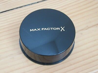 Max Factor Translucent Loose Powder 15g with Powder Puff