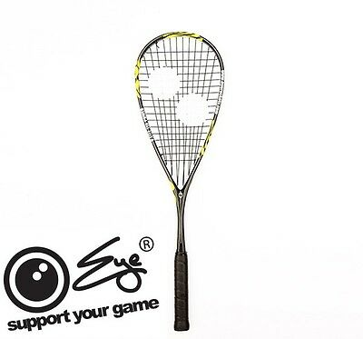 V.Lite 115 Power Squash Racquet - By Eye Racket-Price Reduced to $149! (RRP$184)