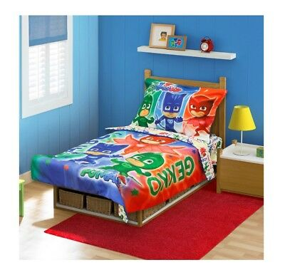 bedding sets cheap bedroom size cute adults queen for comforter set sale twin bed blanket