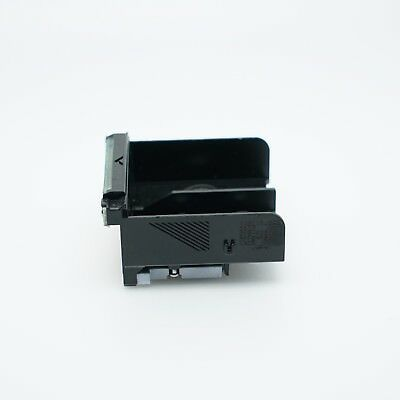 Voller Effekt QY6-0068  Printhead Print Head For Canon PIXMA iP100 iP 100 ip110