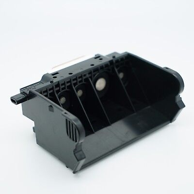QY6-0067 QY6-0067-000 Printhead Print Head for Canon IP4500 IP5300 MP610 MP810