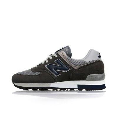 NEW BALANCE 576 MADE IN ENGLANDM M576OGG 998 997 1500 577 574 576 990 993