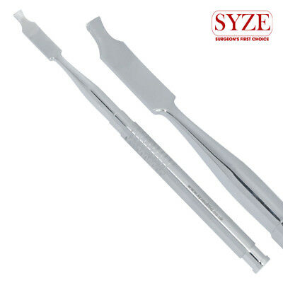 Ochsenbein Chisel Implant Oral Surgery Bone Chisels Implant Bone Graft-Carrier