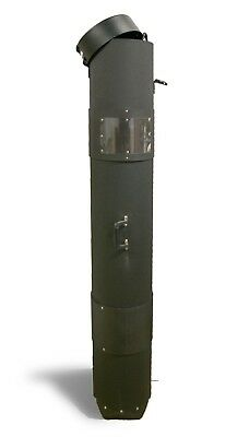"""Trade Show, Graphics Tube, Shipping Case, New, 12"""" x 72"""