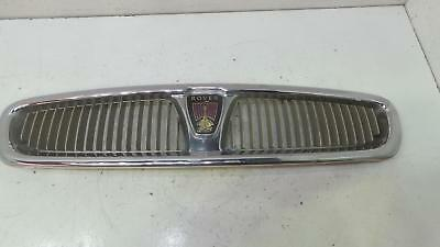 Rover 200 1995 - 1999 Front Grille & Badge