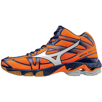 WAVE CHAUSSURES VOLLEY BALL ball MILIEU volley 6 HOMME MIZUNO BOLT 0wvnmN8