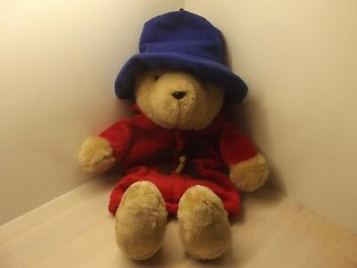 Bouillotte original Fashy Paddington 50 cm