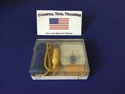 Cornwell Allied Tools ET-69 Short Circuit Detector #230