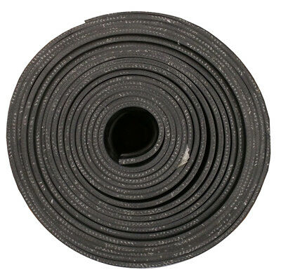 Rubber Insertion Strip 150mm x 6mm x 10meters (2ply)