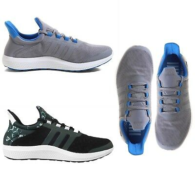 c09bef3a4410b3 Adidas Men s Climachill Sonic Running Training Shoes Athletic Sneakers NEW