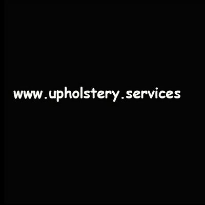 www.upholstery.services domain name for sale